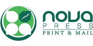 Nova Press Print + Mail